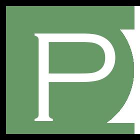 logoPilgrim Tiles