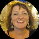 Judy Shute Avatar
