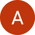 Andrew Morrissey Avatar